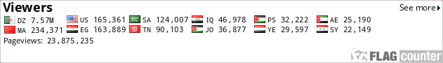 http://www.wadilarab.com/