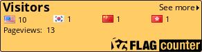 Gro�er Schweizer Sennenhund Deckr�de
