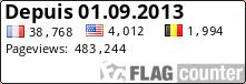 couleurs-bretagne.fr est inscrit sur le Flag Counter depuis le 01-09-2013