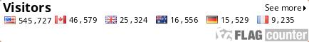 http://s03.flagcounter.com/count/pmyz/bg=FFFFFF/txt=000000/border=FFFFFF/columns=6/maxflags=6/viewers=0/labels=0/